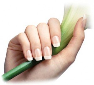 How-To-Get-Beautiful-Nails