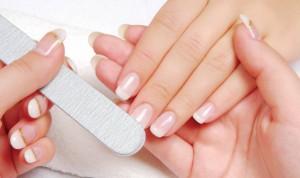 Manicure, Beauty Plus en Meer, Nagelstyliste