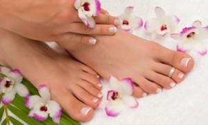 austin-manicure-manicure