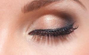 ogen, permanente make-up, Beauty Plus en Meer, Rijnsburg